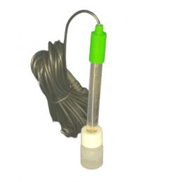 Orp probe  for aquascenic