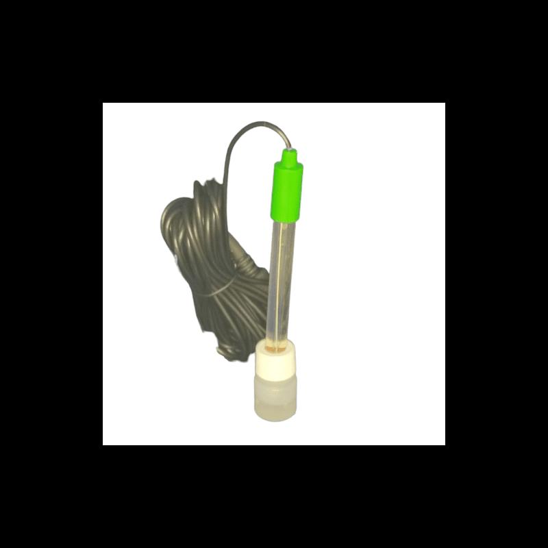 Sonda redox pro aquascenic