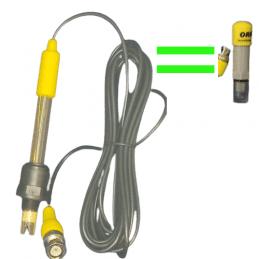 Sonda RedOX pro ProMatic pH