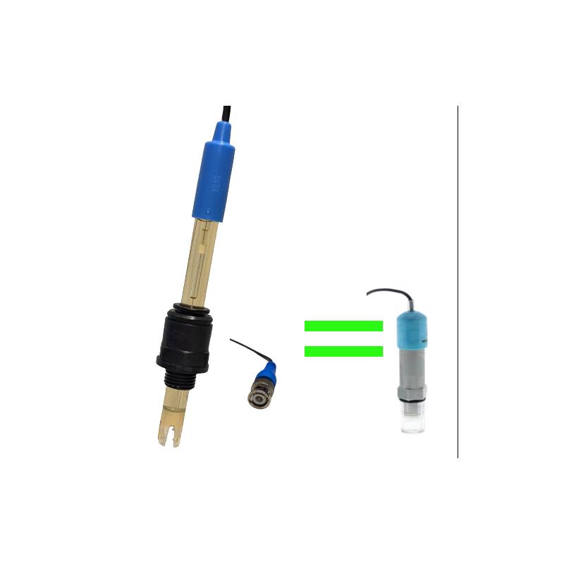 pH Probe  for ProMatic v2